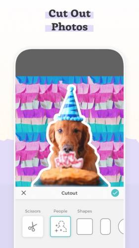 PicCollage: Fun Layout Editor 3